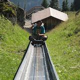 Campaments a Suïssa (Kandersteg) 2009 - IMG_4326.jpg