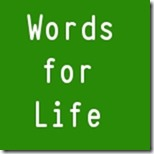 words-for-life