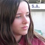 Sortida Sant Salvador de les espasses 2006 - CIMG8431.JPG