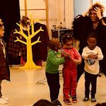 Voorstelling kinderboekenweek interactief muzikaal theater ZieZus met humor liedjes meespelen IMG_2938.jpg