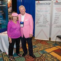 2015 LAAIA Convention-2118