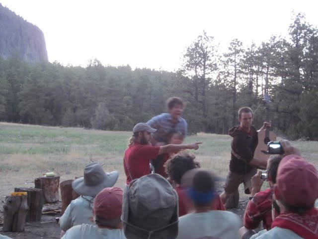 2011 Philmont Scout Ranch - IMG_3714.JPG