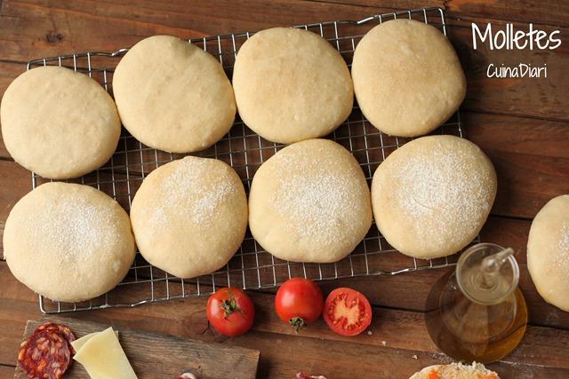 5-Molletes cuinadiari-ppal3-