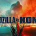 REVIEW OF HBO MAX MONSTER-DISASTER MOVIE 'GODZILLA VS. KONG': FOR VIEWERS WHO ARE DUMB & DUMBER
