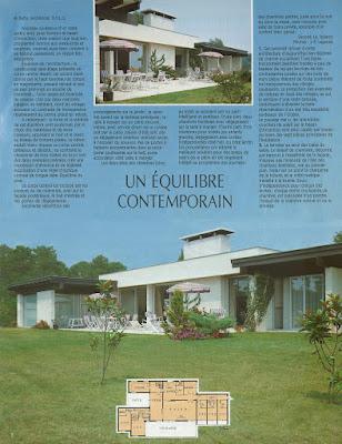 2017 Villa Darchitecte 1980 Caramon Majere