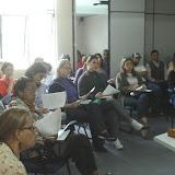 Reunião Conselho de Delegados (05.11.10)