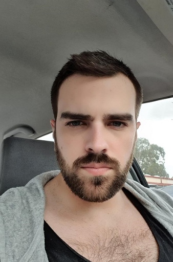 Who is DarkViperAU? Twitch, Age, Wiki, Biography, Net Worth,Real Name