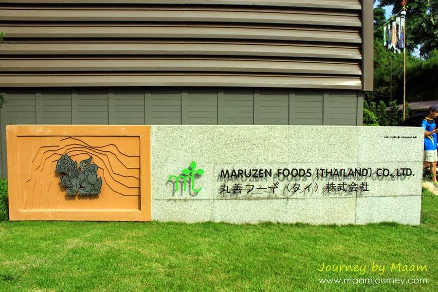 Maruzen_มารุเซ็น_สิงห์_1