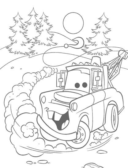 [00+-+cars+colorear+blogcolorear+%2811%29%5B2%5D]