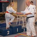 KarateGoes_0257.jpg