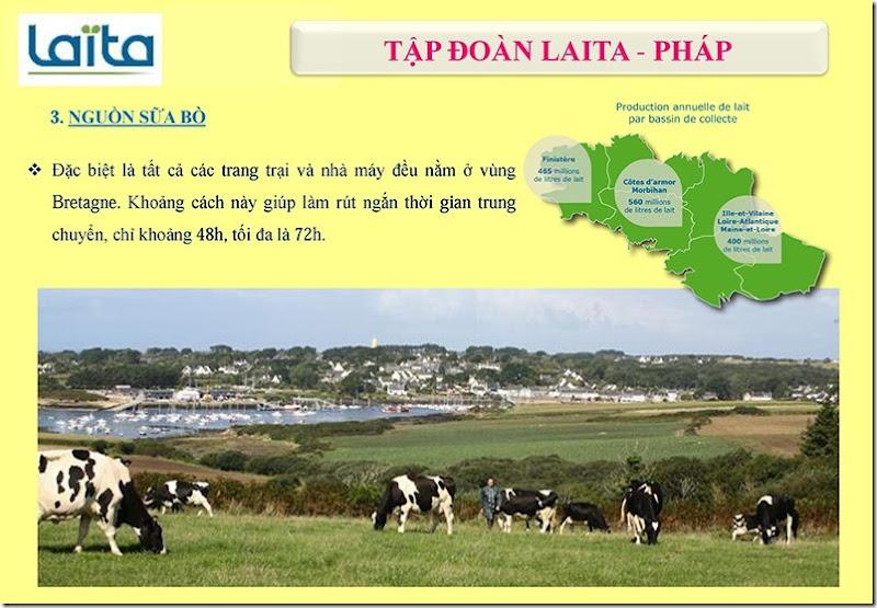 thong-tin-san-pham-lactimama-17