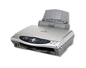 download Brother MFC-4420C printer's driver