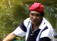 Lirik Lagu Bali Ketut Bimbo - Manis Nyakitin