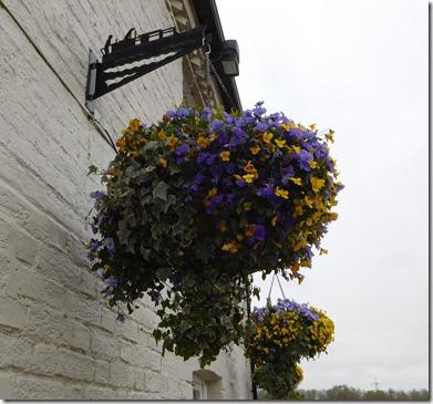 4 grove lock pub