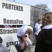 08 Maratona di Roma.JPG