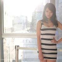 [XiuRen] 2013.10.25 NO.0038 AngelaLee李玲 0069.jpg