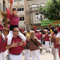 Actuació Festa Major Mollerussa  18-05-14 - IMG_1221.JPG