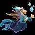 Dragón Aquelarre   Coven Dragon