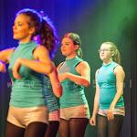 fsd-belledonna-show-2015-380.jpg