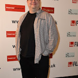 OIC - ENTSIMAGES.COM - Andrew Ellard at the Film4 Frightfest on Friday of  After Death UK Film Premiere at the Vue West End in London on the 28th August 2015. Photo Mobis Photos/OIC 0203 174 1069