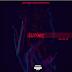 Greezy mc - INTIMO ( EP) ( 2017)