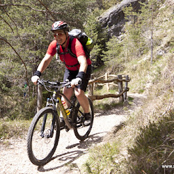 Hofer Alpl Tour 17.05.16-5180.jpg