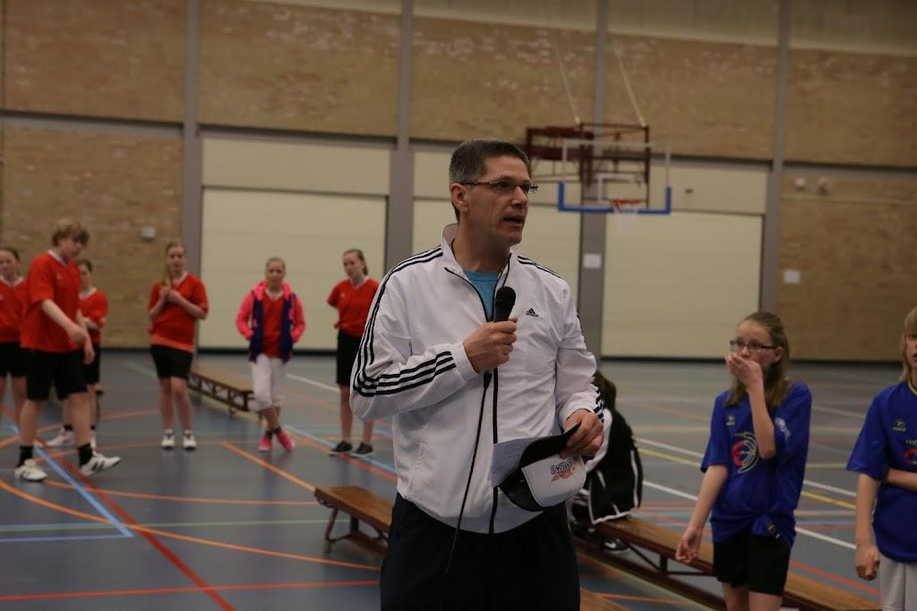 Basisschool toernooi 2013 deel 1 - IMG_2379.JPG