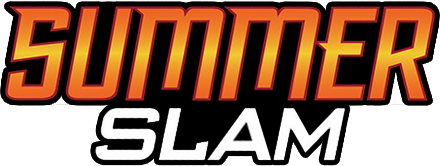 WWE Summerslam 2016 Results Spoilers Predictions