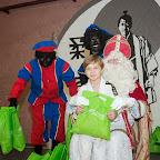 2014-12-06 - Sinterklaas-16.jpg