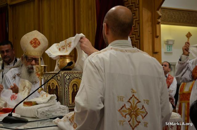 Ordination of Deacon Cyril Gorgy - _DSC0641.JPG