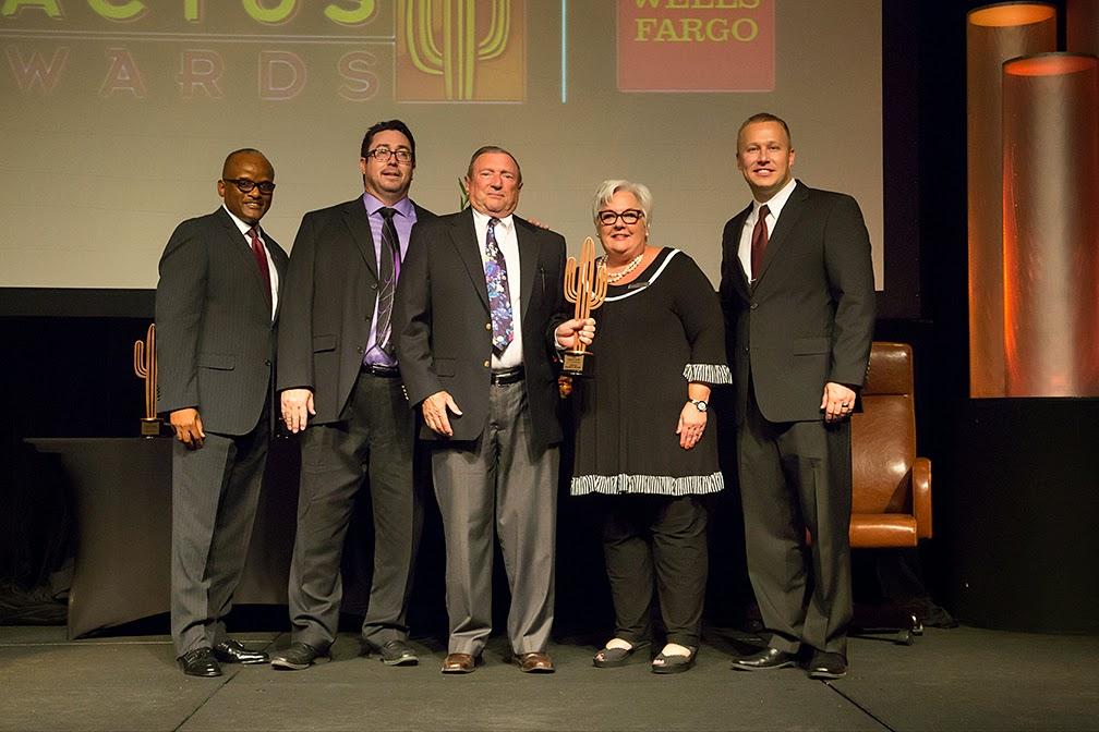 2014 Copper Cactus Awards - TMC_462A3946.jpg