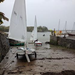 Misc Sailing 100515