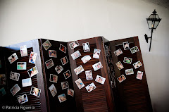 Foto 0467. Marcadores: 13/06/2009, Casamento Flavia e Daniel, Decoracao Casamento, Decoracao Festa, Fotos de Decoracao, MF Monica Fernandes Producao Eventos, Teresopolis