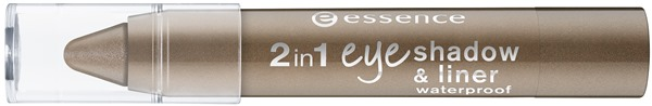ess_2in1_EyeshadowLiner_01