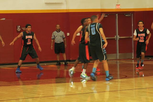 Basketball League - 2014 - IMG_0813.JPG