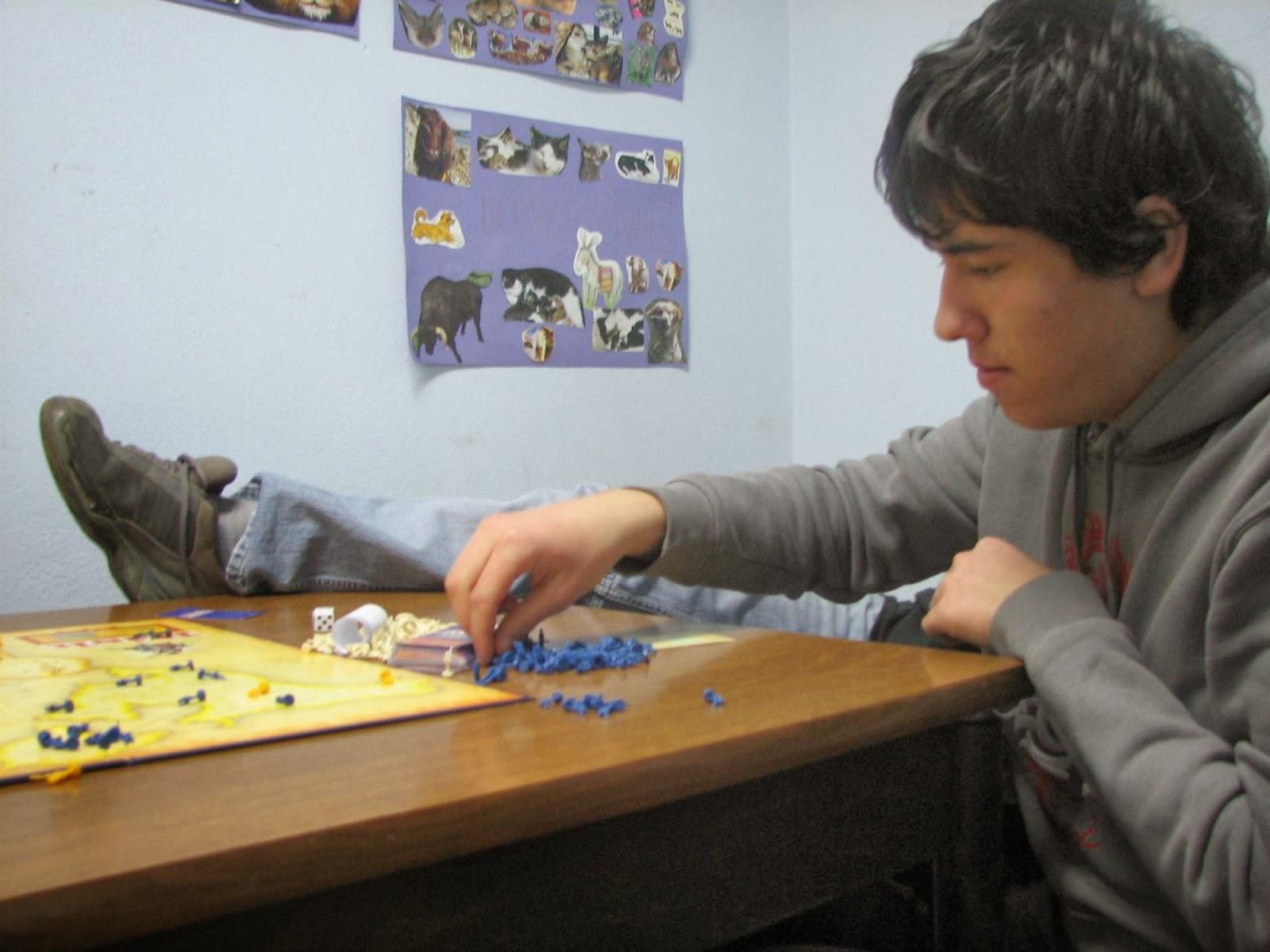 Večer družabnih iger, Ilirska Bistrica 2006 - vecer%2Bdruzabnih%2Biger%2B06%2B020.jpg