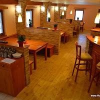 2011_kemp_desna_restaurace_feng_shuei