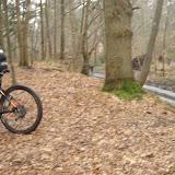 2016-02-17 SVS Mountainbike