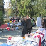 SVW Flohmarkt Herbst 2011_62.jpg