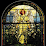 Egan's Church Furnishings & Restorations's profile photo