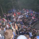 Campaments a Suïssa (Kandersteg) 2009 - IMG_3467.JPG