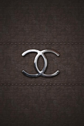 chanel wallpaper iphone 5 images pictures becuo