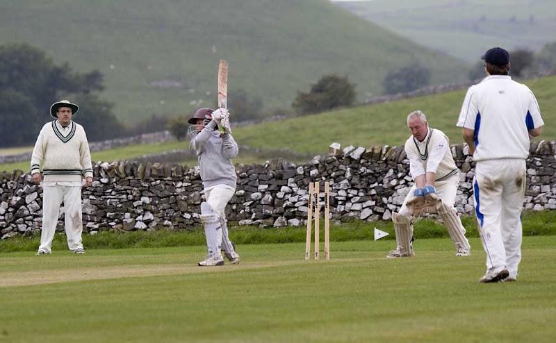 Cricket-Invitation-5