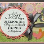 MA0322F Bright Hopes Anniversary Outside card