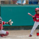 July 11, 2015 Serie del caribe Liga Mustang. Puerto Rico vs Panama - baseball%2BPuerto%2BRico%2Bvs%2Bpanama%2Bjuli%2B11%252C%2B2015-29.jpg