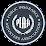 Public Insurance Adjusters Association's profile photo
