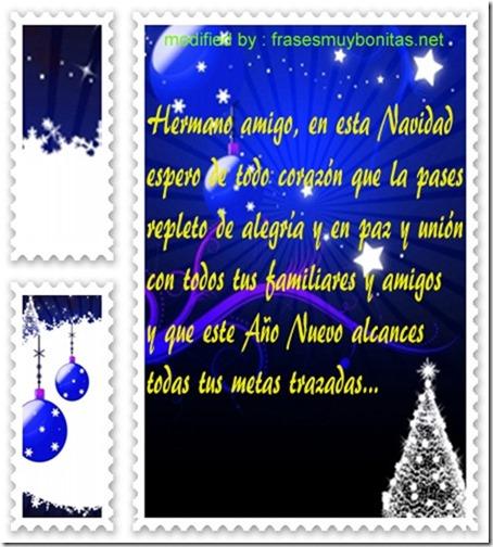 navidad (66)