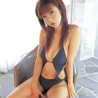 Bomb.TV 2008.01 Aki Hoshino ha004.jpg
