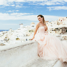 Wedding photographer Mikhail Loskutov (MichaelLoskutov). Photo of 03.04.2014