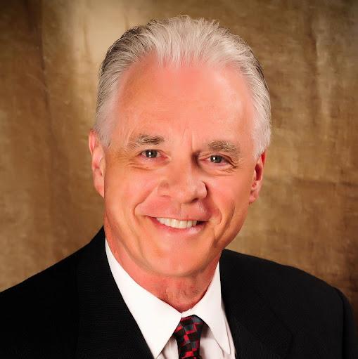 Scott Davison